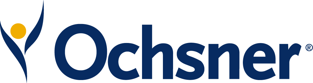 logo-ochsner-pos.png