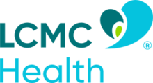 logo-lcmc-e1568093106534.png