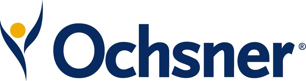 logo-ochsner-pos